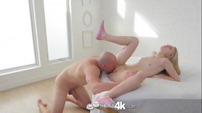 Komické porno filmy