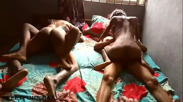 videos de sexo dos chicas negras