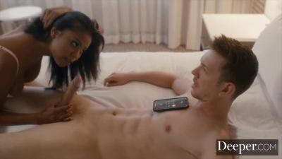 Nia Nacci HD porno – xxx juegos porno 2020