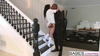 Tia Cyrus porno 1080p – Negro estrella porno videos