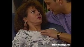 Mujer madura chocho peludo video porno