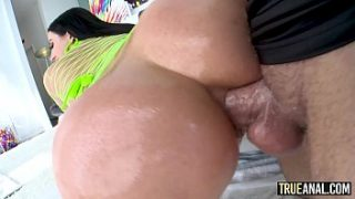 Angela White mejor video de sexo anal 1080p