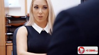 Victoria Summers XXX Video Porno HD