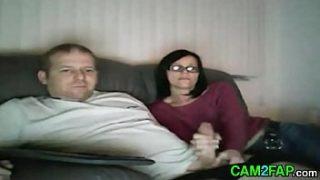Webcam gratis maduro Porno video