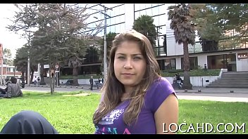 Gratis xxx amateur latinas 2021