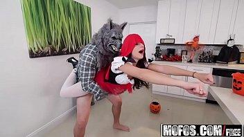 Lobo Y Caperucita Roja Video Porno